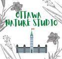 Ottawa Nature Studio